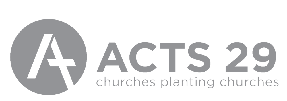 logo2 Acts29